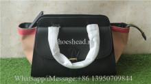 Burberry Handbag & Shoulder Bag