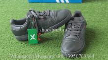 Adidas Yeezy Calabasas Powerphase Core Black