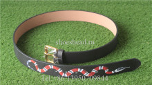 Gucci Belt 08