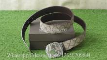 Gucci Belt 06