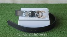 Chanel Belt 01