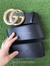 Gucci Belt 01