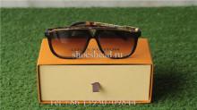 Louis Vuitton Sunglasses 2