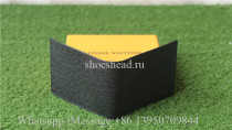 LV Multiple Wallet Noir Gris Black
