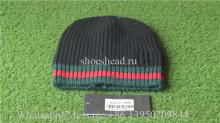 Gucci Wool Sweater Hat