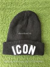 Dsquared2 Sweater Hat