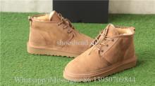 UGG Neumel Boots Brown Men