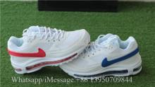 Skepta x Nike Air Max 97 BW Summit White