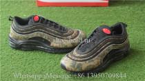 Nike Air Max 97 Country Camo China