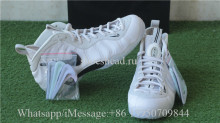 Nike Air Foamposite Pro All Star