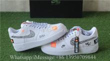 Nike Air Force 1 '07 PRM JDI