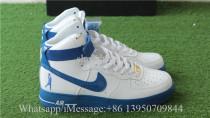 Nike Air Force 1 Rude Awakening
