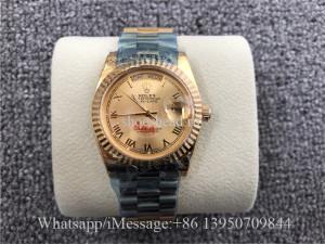 Rolex Watch 6