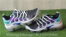 Nike Air VaporMax Plus Grape
