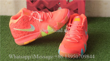 Nike Kyire 4 Lucky Charms