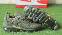 Nike VaporMax Plus Amy Green
