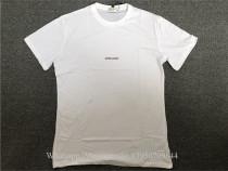 Saint Laurent White T-shirt