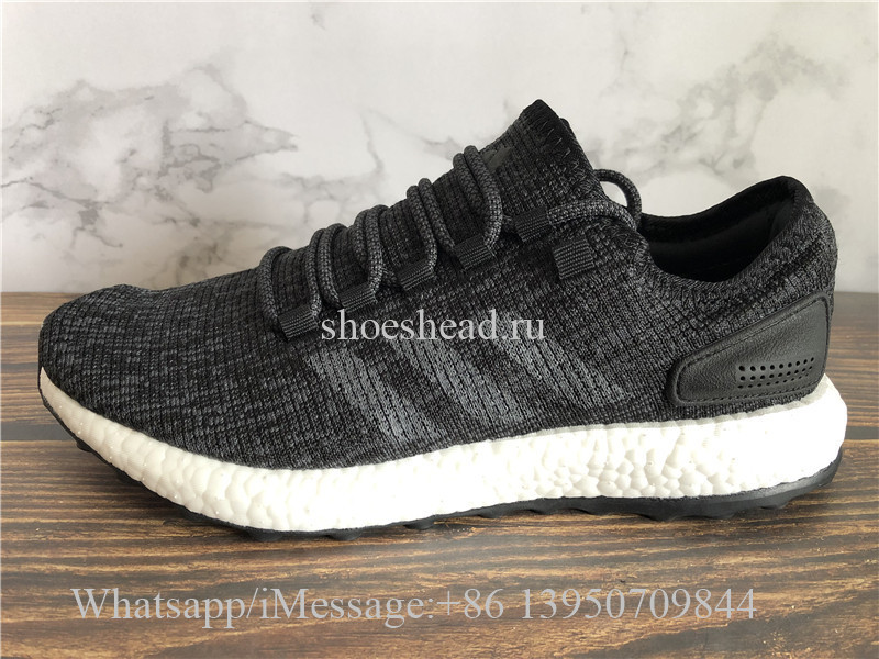 US$ 120.00 - Real Boost Adidas
