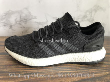 Real Boost Adidas Pureboost Shoes CP9326