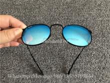 Ray Ban Sunglasses 2