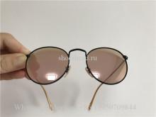 Ray Ban Sunglasses 3