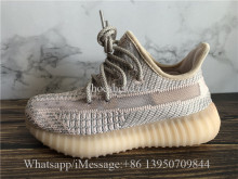 Toddler Adidas Yeezy Boost 350 V2 Synth Kid