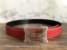 Hermes Belt 01