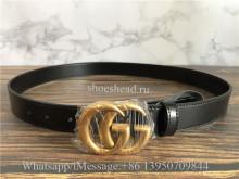 Gucci Belt 10
