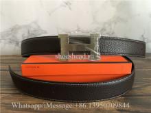 Hermes Belt 02
