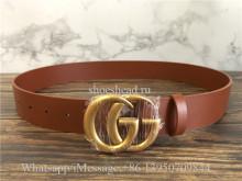Gucci Belt 11