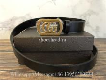 Gucci Belt 13