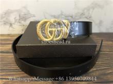 Gucci Belt 14