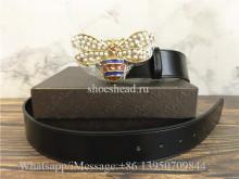 Gucci Belt 15
