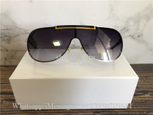 Versace 2140 Sunglass