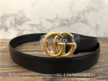 Gucci Belt 16