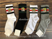Gucci Sock 4 Pcs A Set
