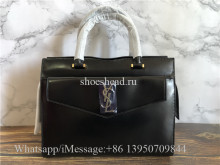 Original Quality YSL Saint Laurent Uptown Tote Bag