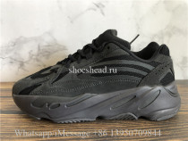 Super Quality Adidas Yeezy Boost 700 V2 Vanta