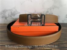 Hermes Belt 03
