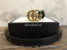 Original Quality Gucci Belt 18
