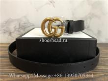 Original Quality Gucci Belt 19