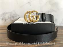 Original Quality Gucci Belt 20