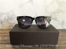 Tom Ford Sunglasses 01