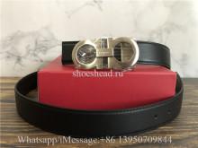 Original Quality Salvatore Ferragamo Belt 03