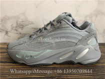 Super Quality Adidas Yeezy Boost 700 V2 Hospital Blue