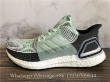 Real Boost Adidas Ultra Boost 5.0 Ice Mint F35244