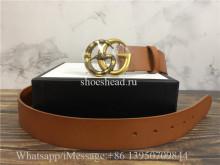 Original Quality Gucci Belt 22