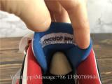 Air Jordan 4 IV Retro What The