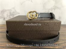 Original Quality Gucci Belt 25