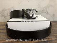 Chanel Belt 03